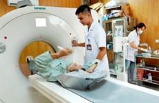 Giảm tiền kiểm, tăng hậu kiểm về quản lý trang thiết bị y tế