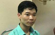 Vụ 8 người tử vong khi chạy thận: Bác sỹ Lương nói gì trước phiên tòa?