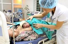 Cập nhật các tiến bộ mới trong lĩnh vực sản phụ khoa