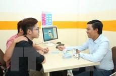 PrEP - Bước đột phá của Việt Nam để giảm nguy cơ nhiễm HIV