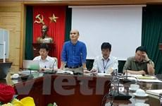 Bộ Y tế: 'Đề nghị Tòa án có thể tuyên vô tội bác sỹ Hoàng Công Lương'