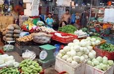 WHO khuyến cáo mạnh mẽ người Việt Nam về việc sử dụng muối Iốt