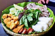 Nguy cơ ung thư đại tràng từ việc ăn thực phẩm ít chất xơ