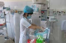 Sở Y tế Hà Nội cung cấp toàn bộ thông tin về vụ trao nhầm trẻ sơ sinh