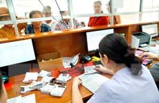 Khám chữa bệnh BHYT: Lại phát hiện những khoản thanh toán bất thường