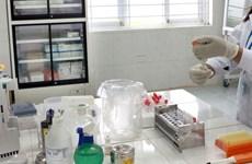 Xác minh thông tin nhiều người nhiễm HIV từ phòng khám tư ở Phú Thọ
