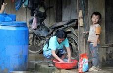 Nan giải bài toán kế hoạch hóa gia đình ở vùng cao Điện Biên