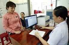 Đẩy mạnh vai trò y tế cơ sở tại các tỉnh Đồng bằng Sông cửu Long
