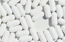 """Bộ Y tế cung cấp thông tin về """"thuốc làm từ thịt người"""""""