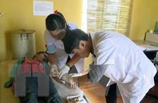 Y học gia đình ở trạm y tế xã: 'Đòn bẩy' chăm sóc sức khỏe ban đầu