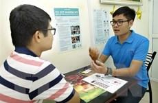 Chuyển đổi thành công điều trị HIV do bảo hiểm y tế chi trả