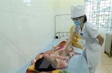 Tăng cường giám sát, phòng chống dịch bệnh sởi tại Đắk Lắk