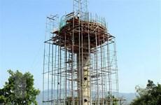Ninh Thuận: Huy động nguồn lực để người dân dùng nước sạch