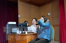 Phòng chống bệnh không lây nhiễm: Cần sự phối hợp liên ngành