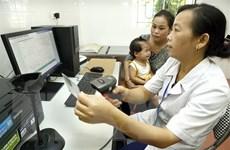 Bảo hiểm xã hội: Tập trung nguồn lực xây dựng hệ sinh thái 4.0