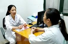 90% bệnh nhân mắc bệnh sa sút trí tuệ đang lạm dụng thuốc bổ não