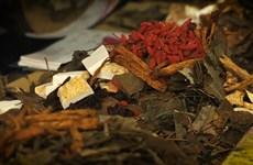 Xử lý nghiêm cơ sở y tế sử dụng thuốc cổ truyền không có nguồn gốc