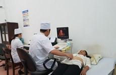 Chia sẻ các thách thức và đổi mới chăm sóc sức khỏe ban đầu