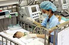 Bệnh viêm não Nhật Bản: Nhận biết và phòng chống thế nào?