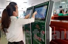 Nghệ An: Khám chữa bệnh thuận tiện hơn với thẻ thông minh