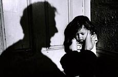 'Khoảng trống' trong xử lý xâm hại tình dục trẻ em