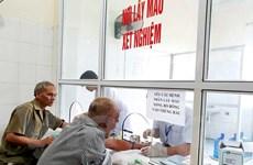 Bộ Y tế kiến nghị sửa đổi một số nội dung Luật khám bệnh, chữa bệnh