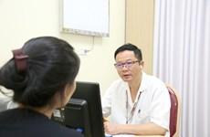 Khám và tư vấn miễn phí bệnh sỏi tiết niệu và y tuyến tiền liệt