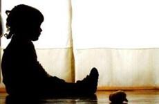 [Mega Story] Xâm hại tình dục trẻ em: Khi những chồi non bị vùi dập...