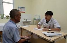Bệnh viện Việt Đức và Bảo Việt ký kết thỏa thuận hợp tác toàn diện