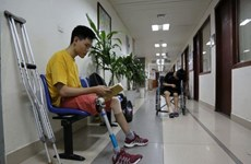 Đề xuất điều trị dự phòng cho bệnh nhân Hemophilia tại y tế cơ sở