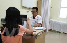 Tỷ lệ người dân mắc bệnh sỏi mật vẫn còn rất cao tại Việt Nam
