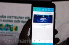 Người dùng ViettelPay có thể nhận tư vấn của bác sỹ qua video
