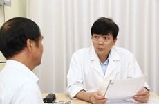 Có hay không việc bệnh trĩ sẽ phát triển thành ung thư?