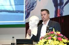 Việt Nam tổ chức hội nghị phẫu thuật thần kinh ASEAN lần thứ 18
