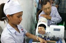 Chính phủ phê duyệt Chiến lược dân số Việt Nam đến năm 2030