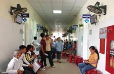 Bài 4: Bệnh viện công tự chủ không được đặt lợi nhuận lên hàng đầu