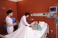 Những cú hích để hệ thống y tế tư nhân bứt phá ngoạn mục