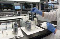 Ứng dụng công nghệ gene trong chẩn đoán, điều trị bệnh ung thư