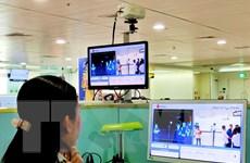 Bệnh nhân Trung Quốc ở TP. HCM nhiễm virus corona đã âm tính