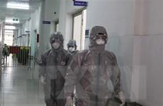 Lập 45 đội cơ động phản ứng nhanh chống dịch do virus Corona