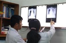 Thông tin chi tiết về 3 người Việt mắc bệnh do virus corona