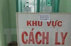 Việt Nam ghi nhận thêm trường hợp thứ 6 mắc 2019-nCoV trong cộng đồng