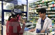 Bộ Y tế yêu cầu cung ứng đủ thuốc phòng chống dịch do virus corona
