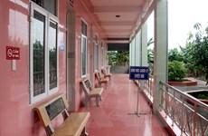 Trường hợp 39 mắc bệnh COVID-19 là hướng dẫn viên du lịch ở Hà Nội