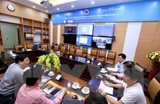 Đã có ca bệnh COVID-19 ở Việt Nam phải thở máy và lọc thận
