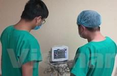 Thông tin mới nhất về sức khỏe 45 ca mắc COVID-19 đang điều trị