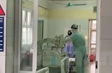 Bộ Y tế chính thức công bố thêm 7 trường hợp mắc bệnh COVID-19