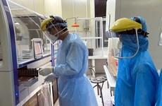 Việt Nam ghi nhận bệnh nhân số 99 mắc COVID-19 ở TP. Hồ Chí Minh