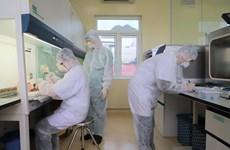 Việt Nam ghi nhận thêm 5 ca mắc mới bệnh COVID-19, tổng số 153 ca