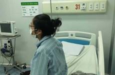 Bộ Y tế công bố bệnh nhân số 17 đã được điều trị khỏi bệnh